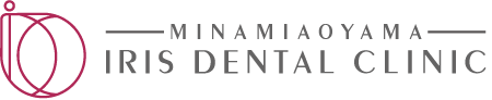 MINAMIAOYAMA IRIS DENTAL CHINIC